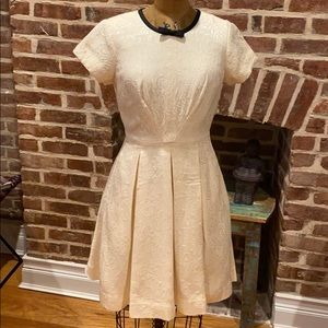 Jane Summers for Belk Libby Dress size 4  w/tags